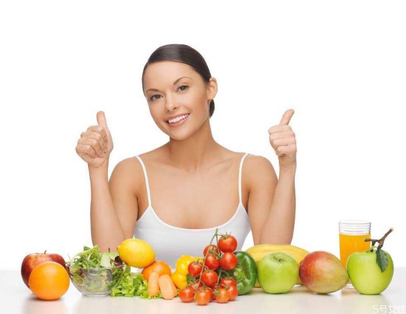 一天一顿饭可以瘦吗 一天一顿饭一个月能瘦多少