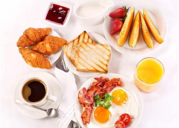 早餐吃多了会不会长胖 减肥吃早饭会胖吗