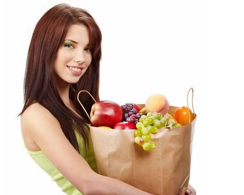 减肥期间便秘怎么办 减肥期间便秘的原因
