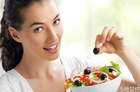 低血糖可以减肥吗 低血糖的人怎么减肥