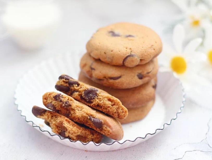 减肥饼干是什么原理 减肥饼干减肥靠谱吗