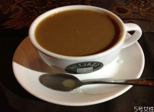 有猫屎咖啡吗 猫屎咖啡为什么这么贵