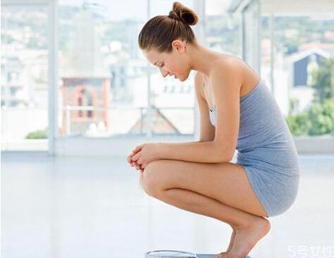 21天减肥法瘦的明显吗 21天减肥法的副作用