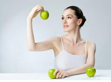 21天减肥法隔多久一次 21天减肥法经期可以用吗