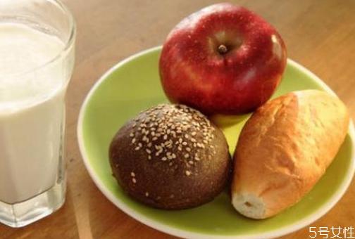 苹果减肥会厌食吗 苹果减肥有什么危害