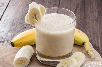 苹果和香蕉哪个减肥效果更好 苹果减肥法真的有效吗