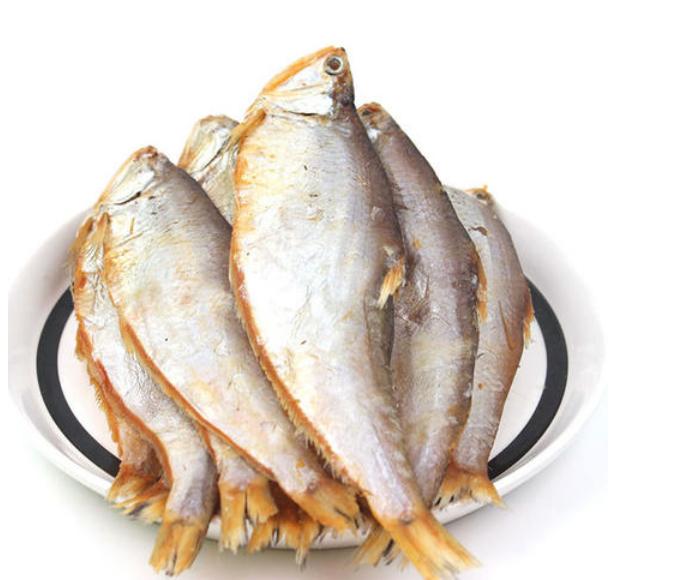 咸鱼干怎么去掉咸味 家常咸鱼干的腌制方法