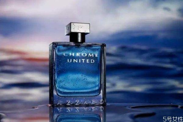 如何鉴别香水品牌真假图片