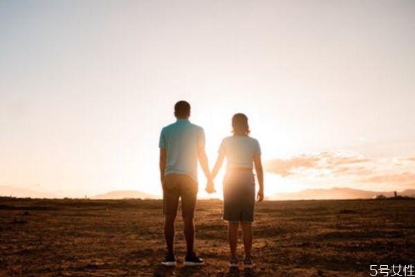 冲动离婚了后悔如何挽回 刚离婚又后悔了怎么办