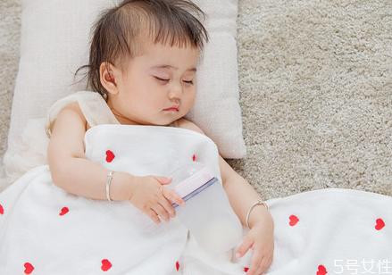 宝宝自费疫苗多大开始打 宝宝自费疫苗去哪里打