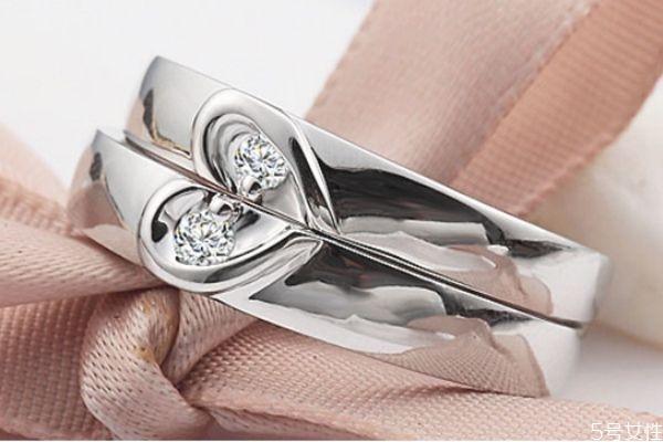 钻石fg色是什么意思 钻石fg色是什么等级