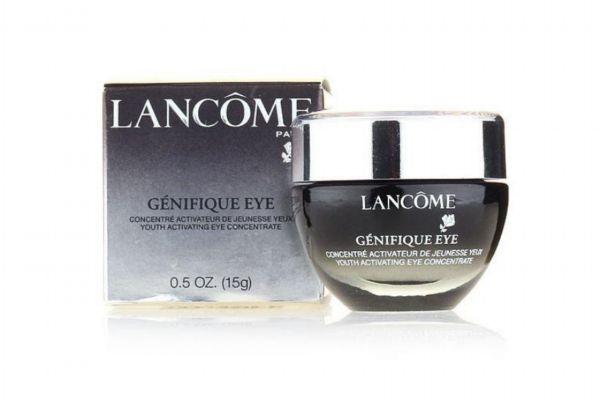 15ml眼霜可以用多久 眼霜每次的用量多少合适