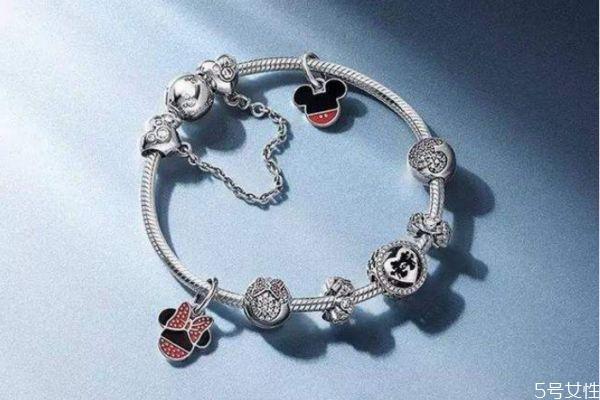 潘多拉手链用消磁吗 潘多拉手链珠子有什么寓意