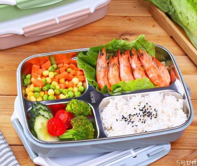 上班族怎么带饭比较健康 五个带饭技巧
