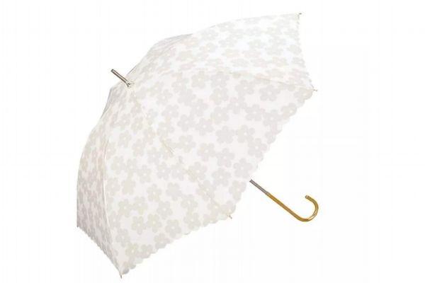太阳伞怎么挑 太阳伞哪个牌子防晒好