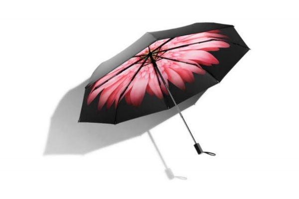 太阳伞哪个品牌好 太阳伞使用注意事项