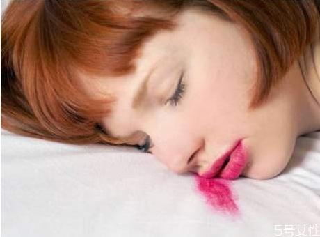 带妆不能超过几个小时 偶尔带妆睡一晚可以吗