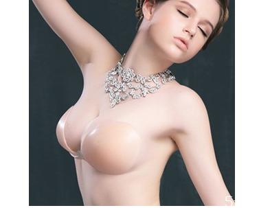 胸贴可以戴一整天吗 胸贴太粘了怎么撕下来