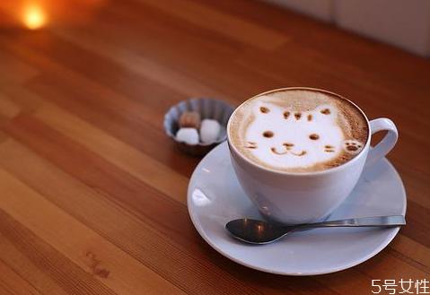 咖啡饭前喝还是饭后喝好 早上空腹喝咖啡可以减肥吗