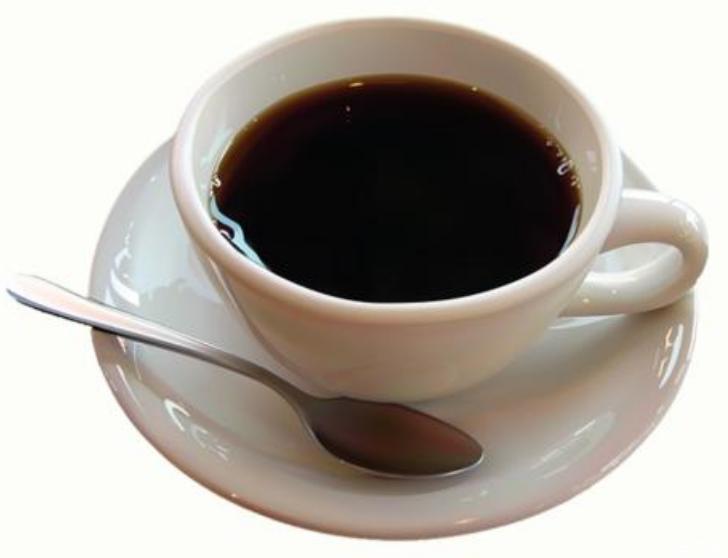 孕妇可以喝咖啡吗 喝咖啡对孕妇的影响