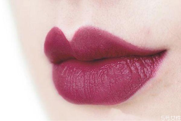 怎么判断唇釉过期了 唇釉的存放方法
