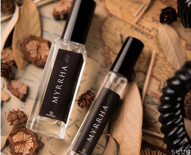什么是试管香水 真假试管香水的识别方法