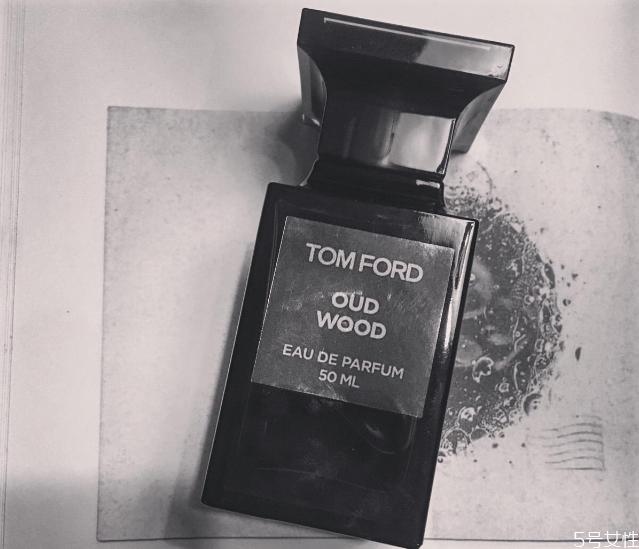 tf香水真假辨别 热度最高的3款tf香水