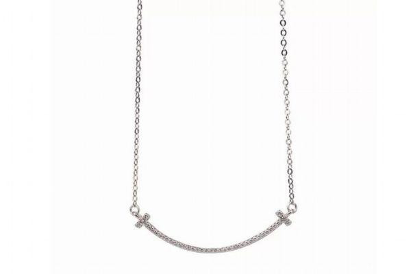 纯银项链会引起过敏吗 戴纯银项链有哪些好处