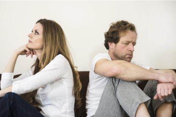 夫妻吵架冷战怎么让他主动哄你 男人冷战时能撑几天