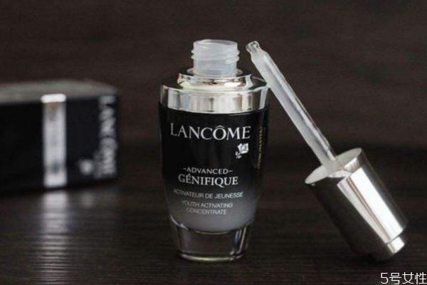 什么产品可以代替肌底液 原液可以代替肌底液吗