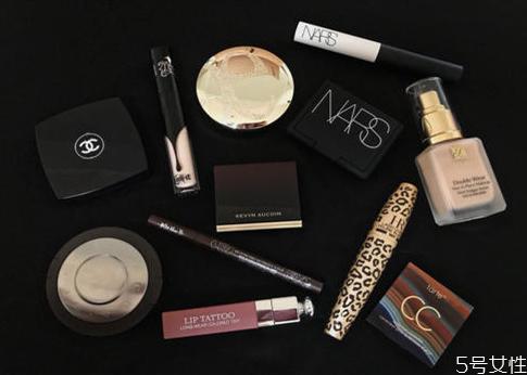 用平价化妆品皮肤会不好吗 便宜又好用的彩妆推荐