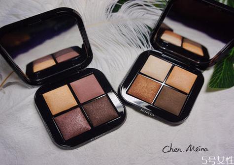 日本平价化妆品牌有哪些 盘点日本超值平价彩妆
