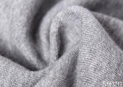 棉质裤子弹性好吗 什么面料的布弹性好