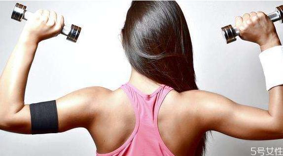 增肌粉吃多了会对肾不好吗 增肌粉吃了会变胖吗