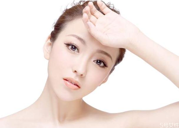 日本敏感肌护肤品哪个好 日本适合敏感肌的护肤品