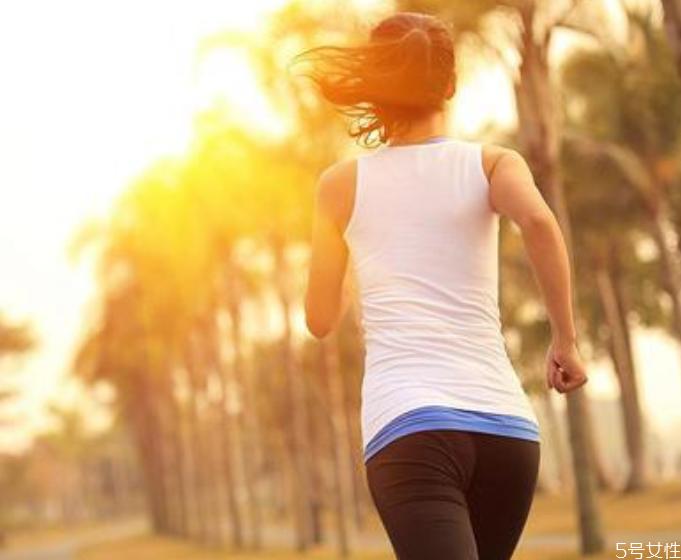 运动减肥需要节食吗 运动减肥的最好方法