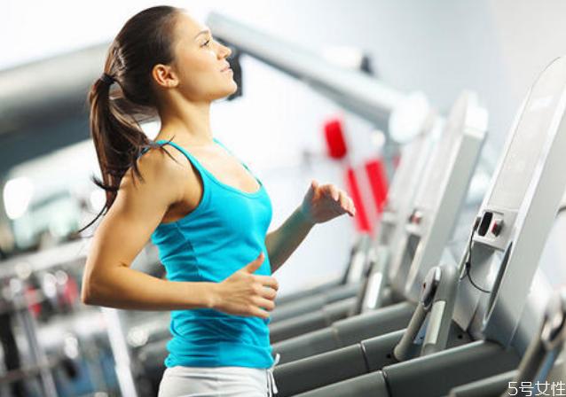 运动减肥后不运动会反弹吗 运动减肥后皮肤松弛怎么办