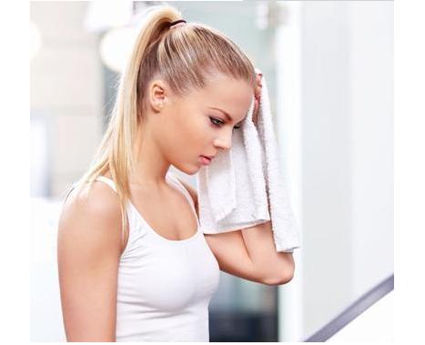 运动减肥偶尔不运动可以吗 运动减肥间断一天可以吗