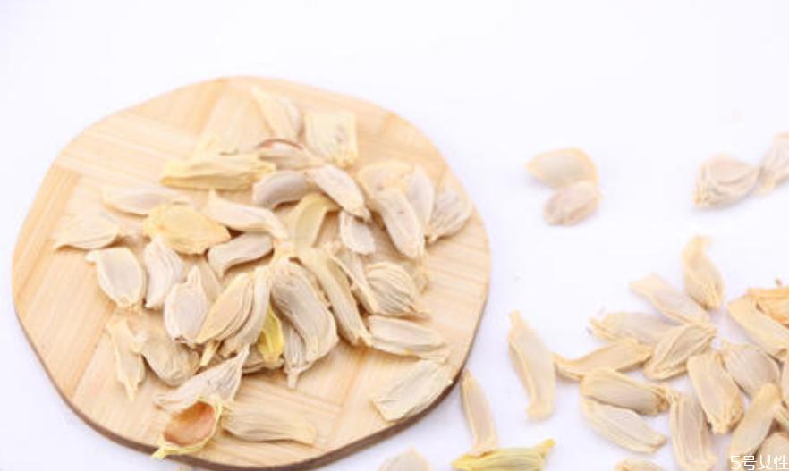 柚子籽怎么做护肤品 柚子籽做面膜的功效