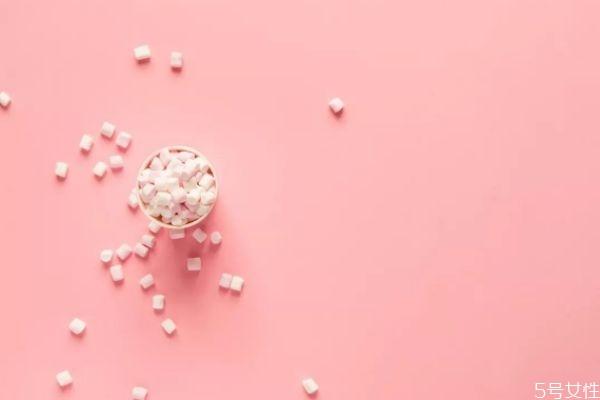 抗糖真能抗衰老吗 生活中怎么抗糖抗衰老