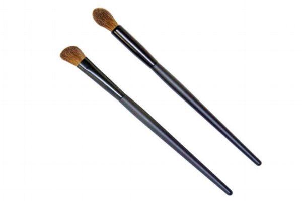 鼻影刷和高光刷的区别 怎样选择鼻影刷