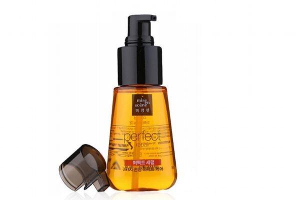 涂完护发精油要吹干吗 护发精油的使用误区