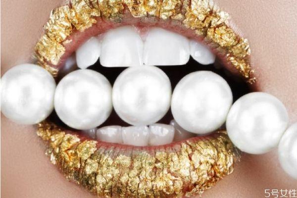 牙齿美白的小窍门有哪些 牙齿美白注意什么