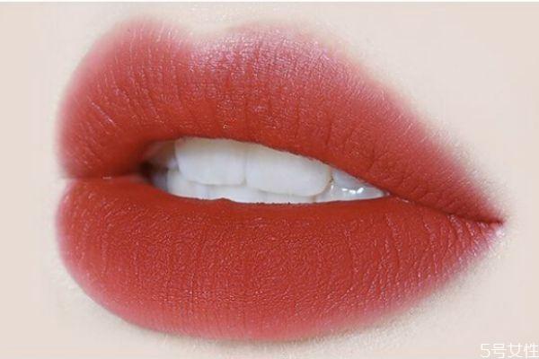 colorkey唇釉哪个适合黄皮 colorkey唇釉哪个最显白