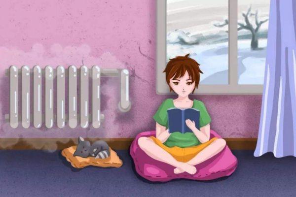 冬天怎么避免暖气病 预防暖气病的方法