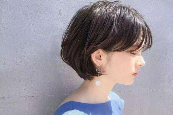 短发多久能长成长发 促进头发快速生长的方法
