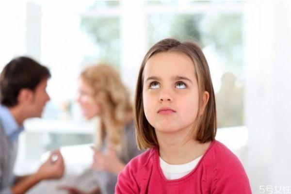 原生家庭父亲强势对儿子的影响 原生家庭父亲暴躁