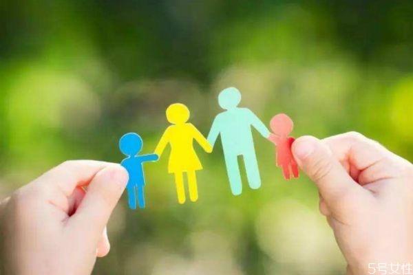 原生家庭问题是指什么 原生家庭问题都有哪些问题