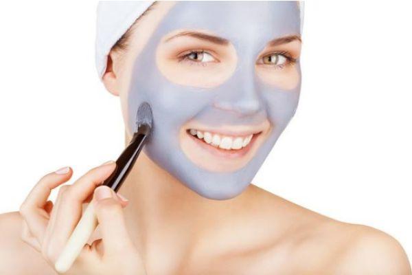 脸干什么原因造成的 脸部干燥的原因