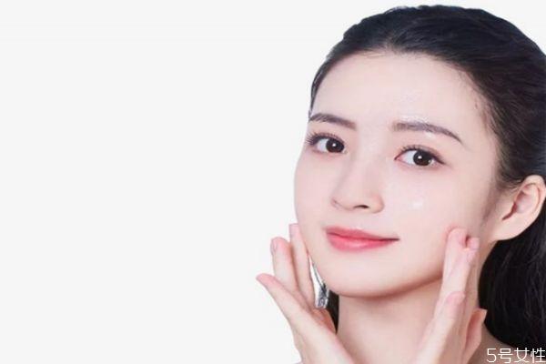 皮肤吸收不好如何改善 皮肤锁不住水分的原因